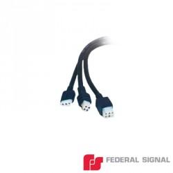 kit de Cables para FA535.