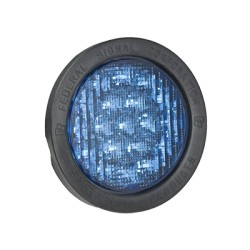 Luces perimetrales LED Solaris