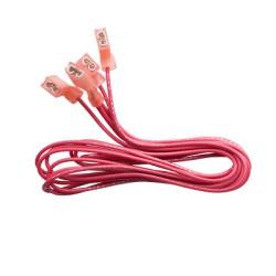 Cable para Barra SM8