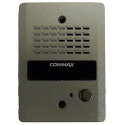 COMMAX aDR2G- TRANSMISOR DE AUDIO PARA PORTERO/ ANTIVANDALICO/ COMPATIBLE CON EQUIPO DP2HP