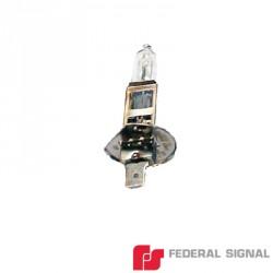 Foco H1 de Halógeno de Reemplazo, 55 W, 12 Vcd.