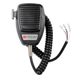 Micrófono de reemplazo para PA30012MSC.