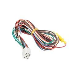 Cable de corriente para sirena PA-300