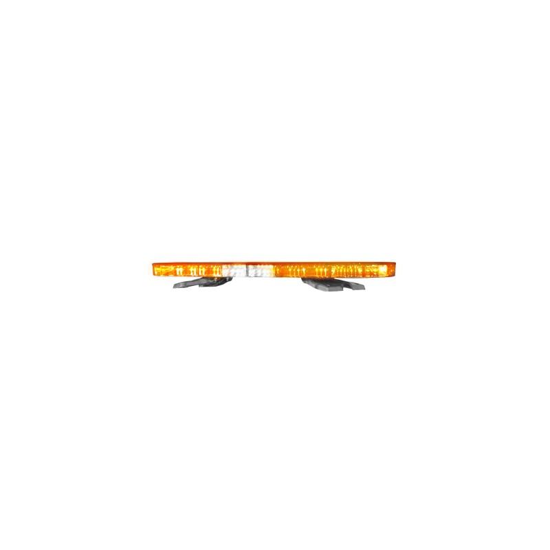 Lpx45z00024 barra de luz lengend lpx con tecnolog a led for Barra de luz led