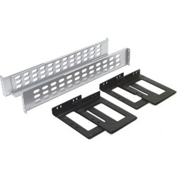 "19"" RAIL KIT FOR SMART-UPS RT 3000, 5000, 7500 OR 10000 VA RT 3/5/7.5/10KVA"