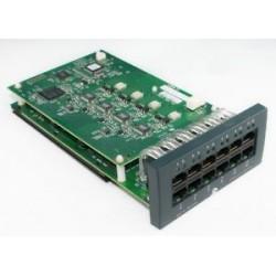 IPO 500 EXTN CARD DGTL STA 8