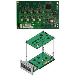 Avaya IP500 Analog Trunk Card 4 V2