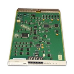 Avaya TN2464CP DS1 Interface Circuit Pack