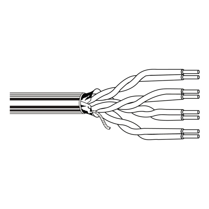 b7997a   cable utp