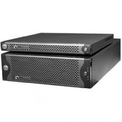 DIGITAL VIDEO RECORDER, UPTO 24 IN, 6 DRIVES,3.0TB INTERNAL2.38TB VID STORAG