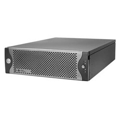 Network Storage Manager, 6 TB, US Power Cord