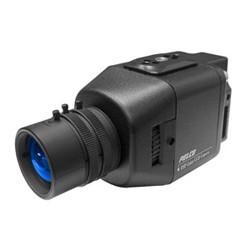 Camera 1/3 in. High-Res NTSC 24VAC AI