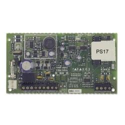 Fuente de Poder Compatible con Panel EVO.Fuente de Poder Compatible con Panel EVO.