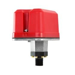 Detector de Presión de Agua