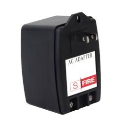 Transformador de 14 VAC a 40 W