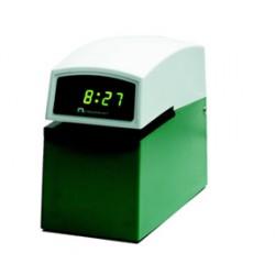 Reloj estampador - ETC