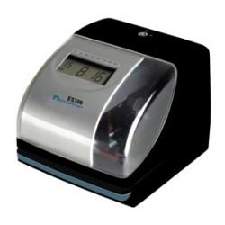Reloj Checador electronico - ES-700