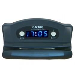 Reloj Checador Computarizado CA 300