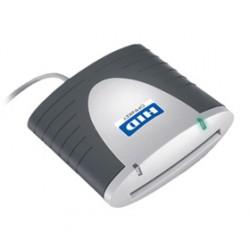Lector de Escritorio - Omnikey 5125 USB Prox