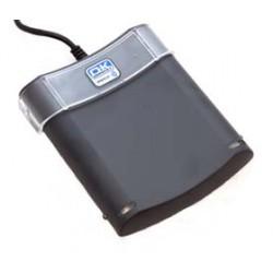 Lector de Escritorio - Omnikey 5325 CL USB