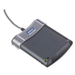 Lector de Escritorio - Omnikey 5325 USB Prox