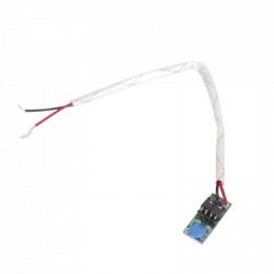 Tarjeta Electrónica para MAG350