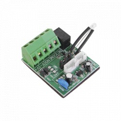 Tablilla electrónica para MAG600