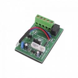 Tarjeta electrónica para MAG1200