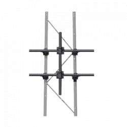 Montaje frontal para Antena Para Torres RSL.