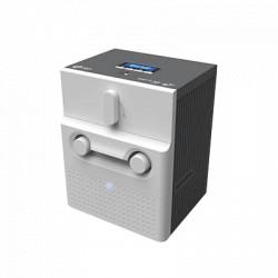 Impresora de Credenciales SMART70 Super Rápida
