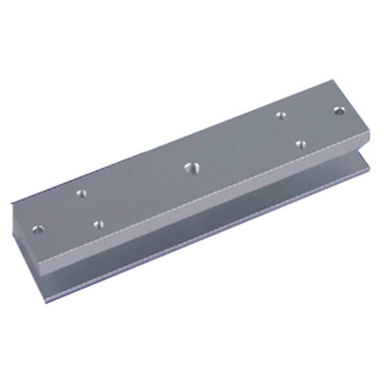 http://www.seguridad-nonex.com/682-thickbox_default/zk-ym280ul-zk-ym280ul-soporte-para-montaje-de-electroiman-para-puerta-de-vidrio-sin-marco-280-kg-compatible-con-zkym280zk-ym280u.jpg