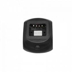 Cargador rápido para batería HYT BL1719, para radio TC-508