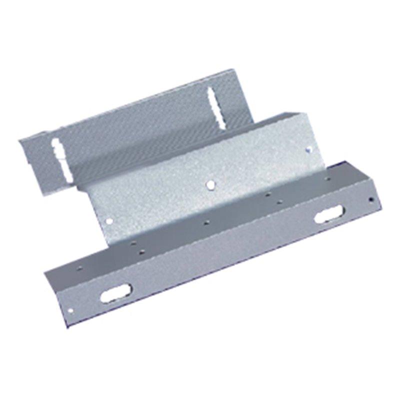 http://www.seguridad-nonex.com/687-thickbox_default/zk-ym500zl-zk-ym500zl-soporte-de-electroiman-para-puerta-con-apertura-interior-500-kg-tipo-z-compatible-con-ym500zk-ym500zl-sopo.jpg