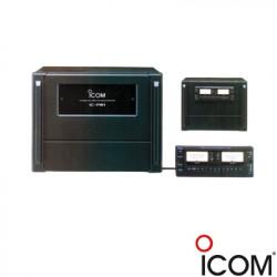 Amplificador Lineal para HF.
