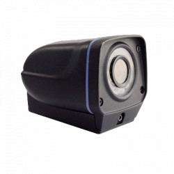 Camara Turret IP HD Megapixel Exterior IP67 para DVR móvil XMR401HD, XMR404HDS, XMR404HD