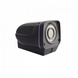 Cámara Turrent IP Exterior para DVR móvil XMR401HD, XMR401HDS, XMR404H