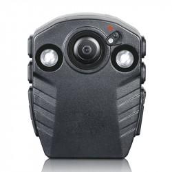 Body cámera para seguridad, 12 megapíxeles, Full HD,