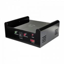 Activador y Desactivador de Tags para APLIB01