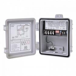 Controlador Solar para Bomba Sumergible Serie SDS-T, SDS-Q, SDS-D