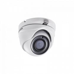 3 MEGAPIXELES TURBOHD , Eyeball Lente 2.8mm Gran Angular / POTENTE IR EXIR inteligente para 20m