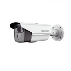Bala TurboHD 1080p / WDR Real 120dB / Lente 2.8 - 12mm / EXIR intelingente para 40m