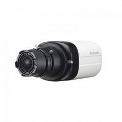 Cámara Box 1080P AHD / Analógico / SSDR / dWDR