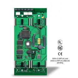 TARJETA DE COMUNICACIONES DE RED RS485 CLASE B