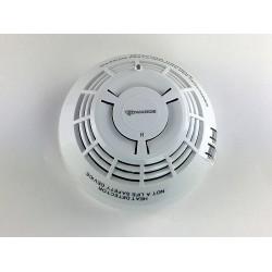 Fixed/Ror Heat Detector
