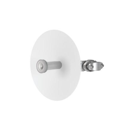 Antena Direccional UltraDish (Requiere TwistPort) 24 dBi