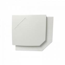 WISP Directional Panel Antenna