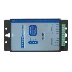 Convertidor USB a RS-485/232/422