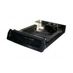 AVERDIGI HDD DRAWER- CHAROLA REMOVIBLE PARA DISCO DURO COMPATIBLE CON HDD READER/ SE EMPLEA CON DVR MOVIL MOB1304NET