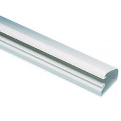 DUCTO Pan-Way® C/ADHESIVO LD5, BLANCO INTERNACIONAL, 6 FT (TRAMO 1.82 MT)
