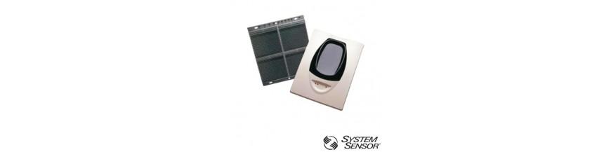 Detectores / Sensores